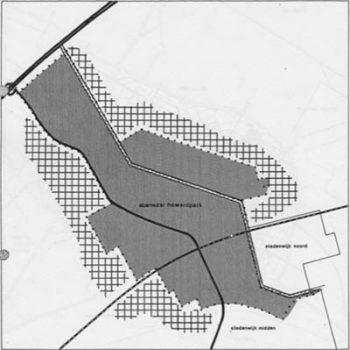 beatrixpark-rpt-1981