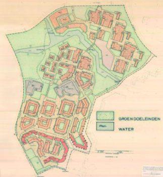 groenewigwest-rpt-1981-2