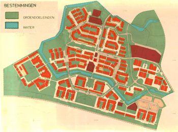 groenewigwest-rpt-1983