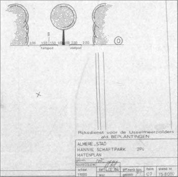 hannieschaft-rpt-1984