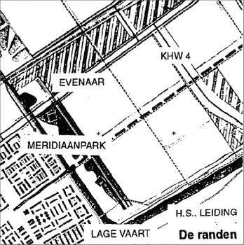 meridiaanpark-rpt-1992-2