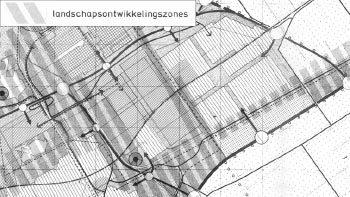 polderpark-lagevaart-rpt-1979