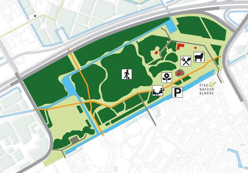 vroegevogelbos-kaart-groot