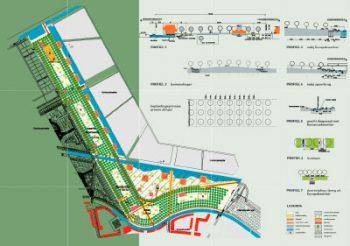 cascadepark-rpt-2007-2