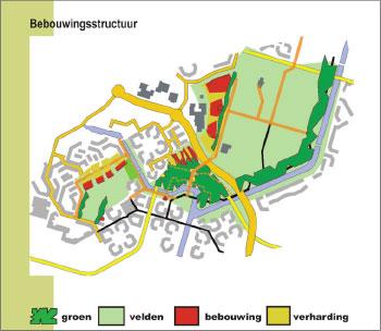 groenewigoost-rpt-2004-2