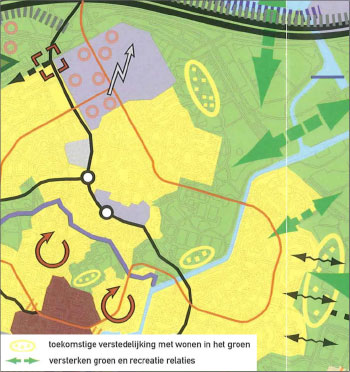 groenewigoost-rpt-2004