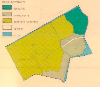 groenewigwest-rpt-1981