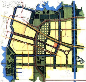hannieschaft-rpt-1989