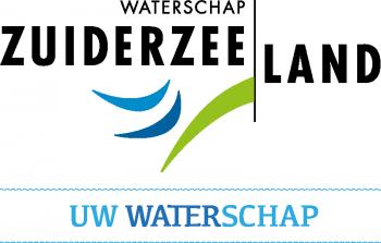 logo Waterschap Zuiderzeeland
