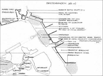 lumierepark-rpt-1980