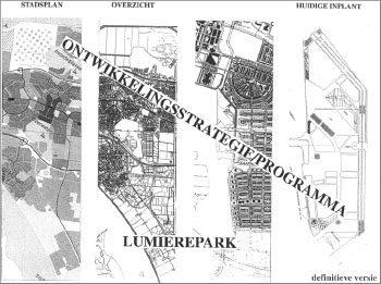 lumierepark-rpt-1995