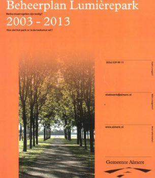 lumierepark-rpt-2003