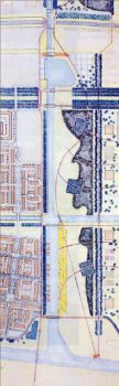 meridiaanpark-rpt-1988