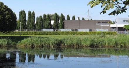 Baken Park Lyceum