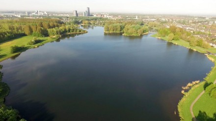 leeghwaterplas1