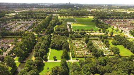 polderpark1