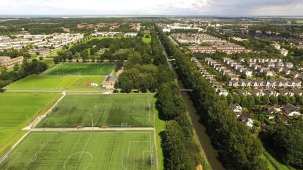 polderpark2
