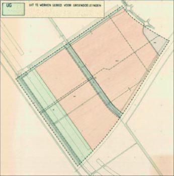polderpark-lagevaart-rpt-1983-2